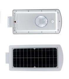 Solar Street Light 9W- Model No: ST-Z003